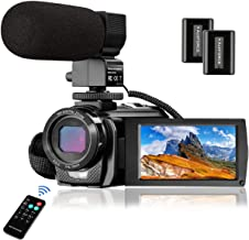Best sony p1000 video camera price in india Reviews