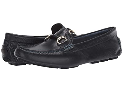 Rockport Bayview Bit Keeper (Navy) Women