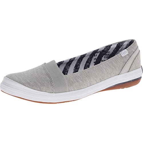 ea58da7c8ae0 Keds Women's Cali Slip-On Fashion Sneaker