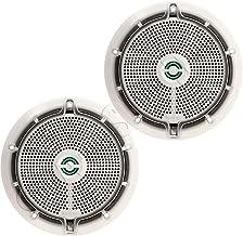 Best infinity marine speakers Reviews