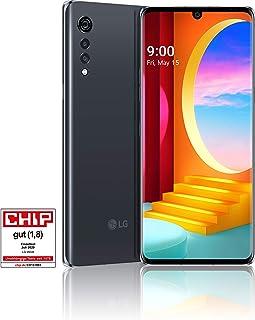Suchergebnis Auf Für Prepaid Handys Lg Prepaid Handys Handys Smartphones Elektronik Foto