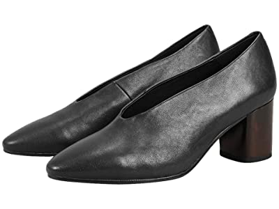Vagabond Shoemakers Eve (Black) Women