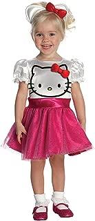 hello kitty fancy dress