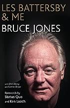 Mejor Status Quo Biography Book de 2020 - Mejor valorados y revisados