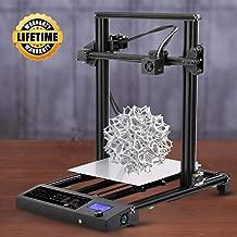 Amazon.es: 3d printer glass bed