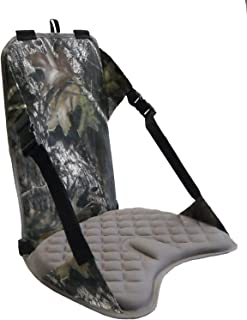 Best coyote hunting seat Reviews