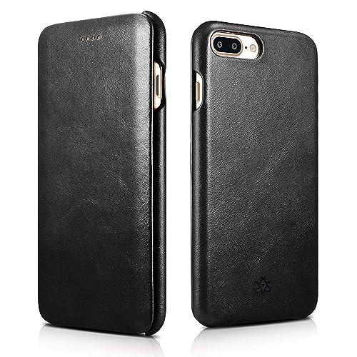 dkny iphone 8 plus case