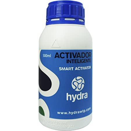 2 Wassertransferdruck Aktivator Spraydose 400 Ml Hydra Water Transfer Printing For Hydrographics Baumarkt