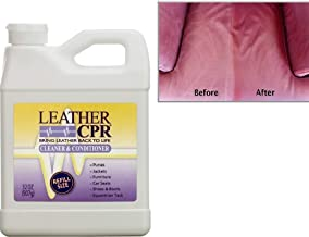 Best leather cpr 32 oz Reviews