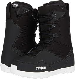 Shifty Snowboard Boot