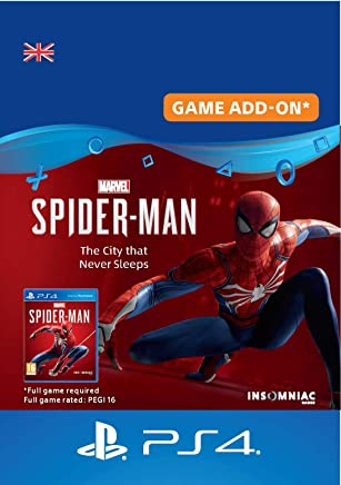 Amazon co uk: Games - PlayStation 3: PC & Video Games