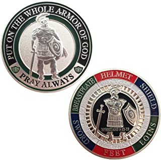 Best collector silver coins Reviews