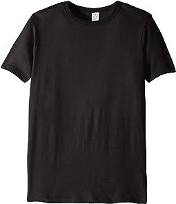 Keeper Vintage Jersey Crew T-Shirt (Big Kids)