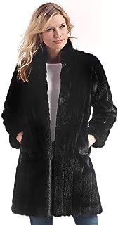 Best fabulous faux fur catalog Reviews