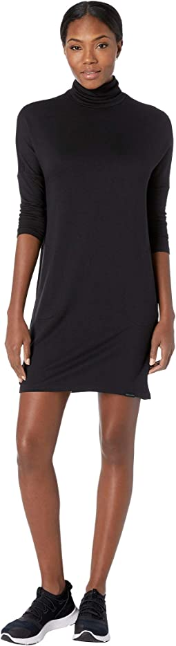 Skechluxe Laid Back Dress