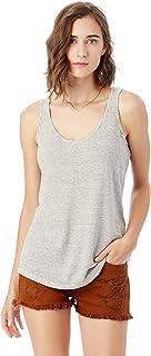 Alternative Women's Castaway Tank T-Shirt