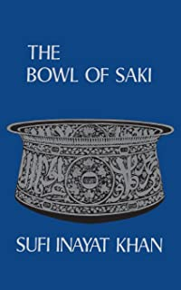 Best saki for cooking Reviews