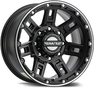 Best mt classic lock wheels Reviews