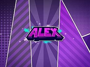 Clip: Alex