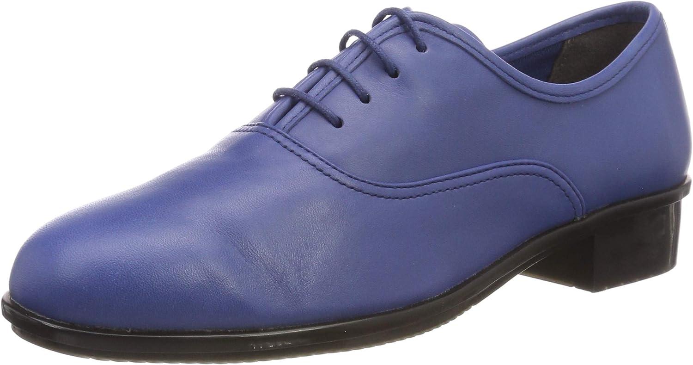 Camper Casi casi K200667-002 Casual shoes Women
