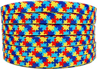 Best autism awareness ribbon stickers Reviews