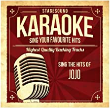Sing The Hits Of Jojo