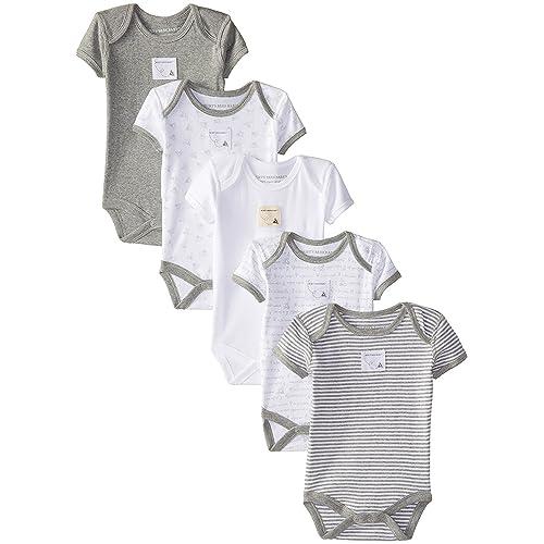 1a6b1d9dd Burt s Bees Baby Clothes  Amazon.com