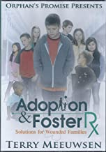orphan's promise adoption