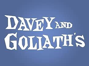 Davey & Goliath - Season 1