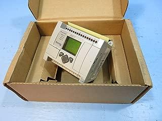 AB MicroLogix 1100 PLC 1763-L16BWA 1763L16BWA