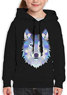 Starcleveland Teenager Pullover Hoodie Sweatshirt Tree Life Art Teens Hooded Boys Girls