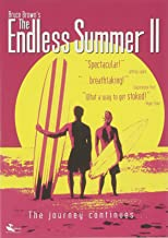 wingnut endless summer 2