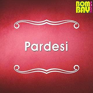 Pardesi