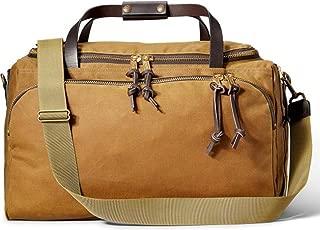 Filson Unisex Excursion Bag