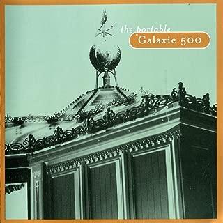 The Portable Galaxie 500
