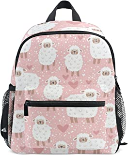 littlelife toddler animal backpack