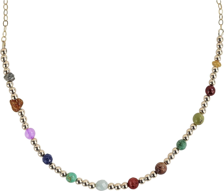 Tampa Mall Cheap mail order shopping SEGULIYA Healing Crystals Kabbalah Hoshen Avnei Jewelry Choshen