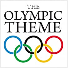 Best olympics music mp3 Reviews