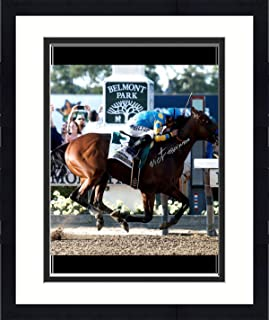 Best american pharoah belmont stakes Reviews