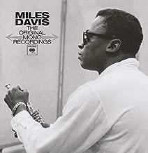 Best miles davis mono box set Reviews