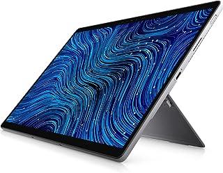 "Dell Latitude 7000 7320 Rugged Tablet - 13"" Full HD Plus - Intel Core i5 11th Gen i5-1140G7 Quad-core (4 Core) 1.80 GHz - ..."