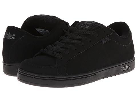 Kingpin SMU, Mens Skateboarding Shoes Etnies