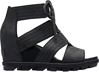 2869f86aab54 Amazon.com  Lace-up - Sandals   Shoes  Clothing