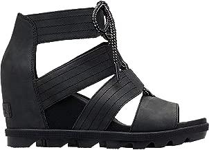 Sorel Womens Joanie II Lace Sandal