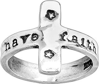 Best silpada cross jewelry Reviews