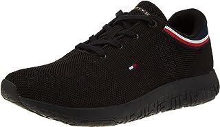 Tommy Hilfiger Herren Tevo 13d Sneaker
