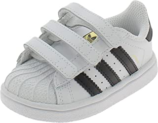 Amazon.fr : adidas - Scratch / Chaussures homme / Chaussures ...