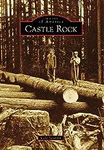 Best castle rock the book Reviews