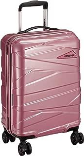[アメリカンツーリスター] スーツケース ラップ スピナー 55/20 TSA 機内持ち込み可 保証付 31L 55 cm 2.7kg
