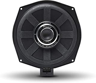 Rockford Fosgate High Performance Replacement 8